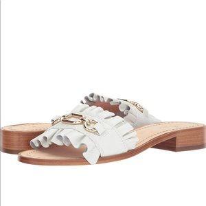Kate Spade New YorkBeau Slide Sandal
